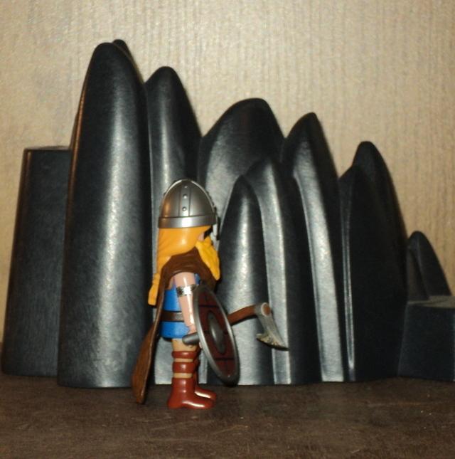 Viking2b