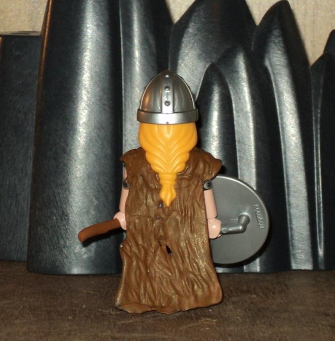 Viking2c
