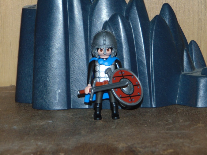 Saxon Hero1