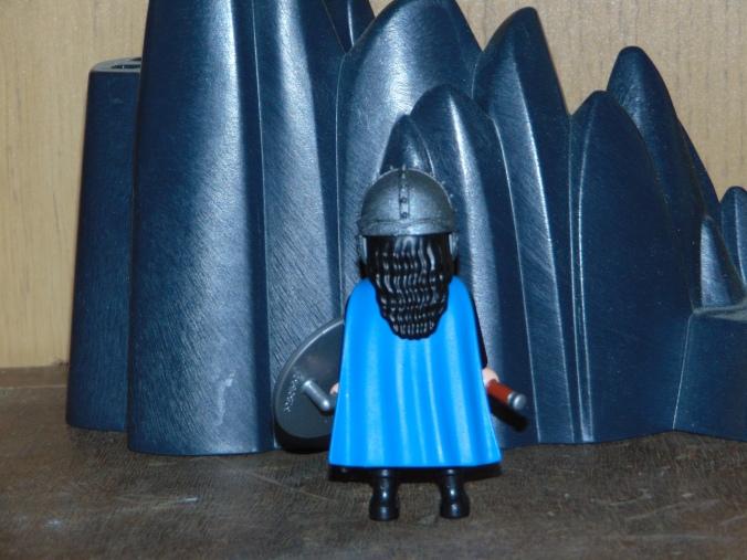 Saxon Hero3