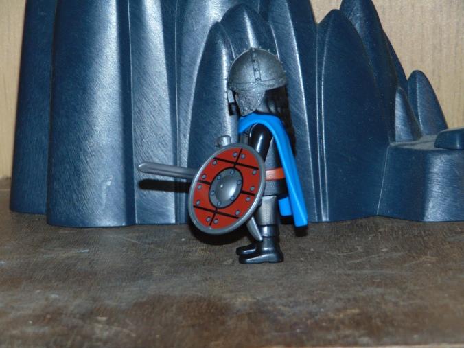 Saxon Hero4
