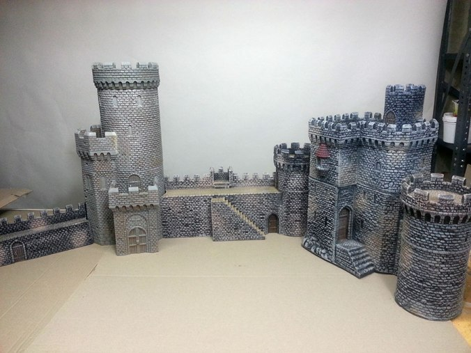 dukes-stronghold-03_zpsai76tupu