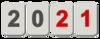 2021 Button