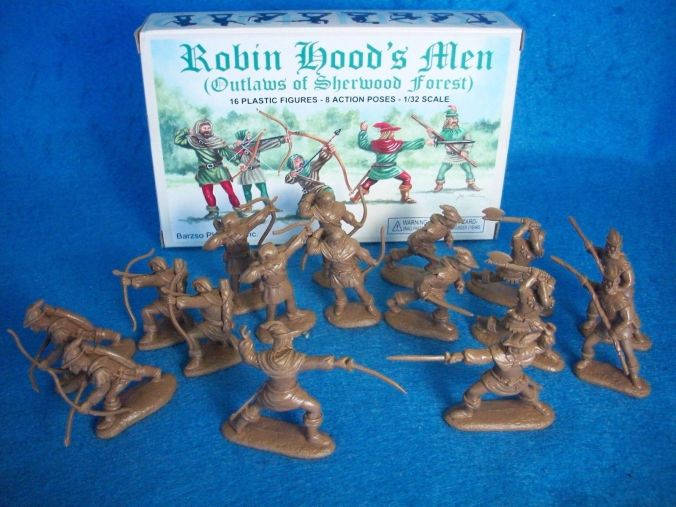 barzso-robin-hood