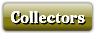 button-collectors