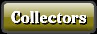 button-collectors