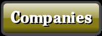 button-companies