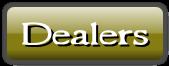 button-dealers