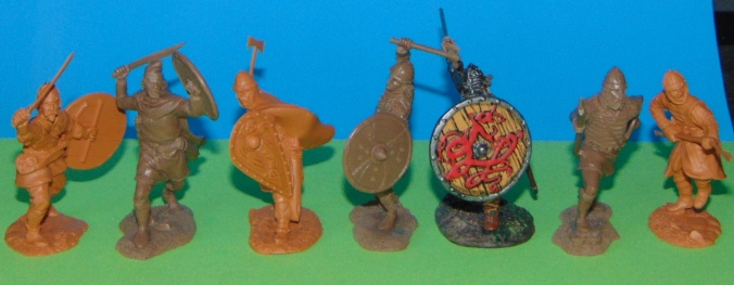 Saxons1