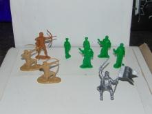 Toys6
