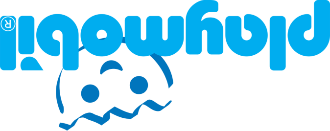 1200px-Playmobil_logo.svg