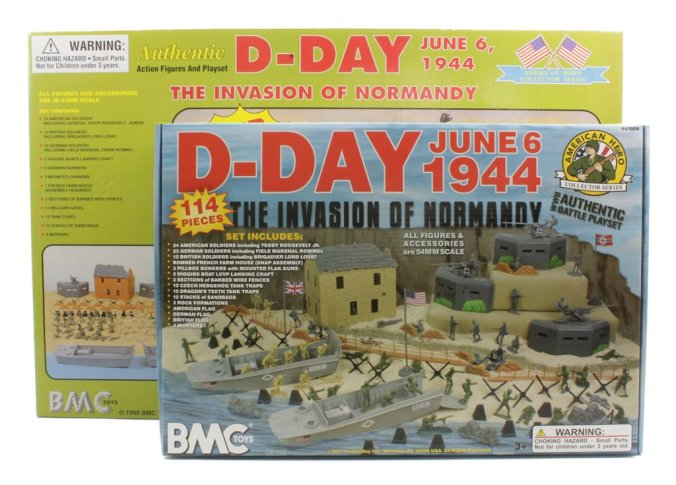 bmc-d-day-set-package-size-blog_1024x1024