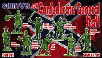 Confederate11