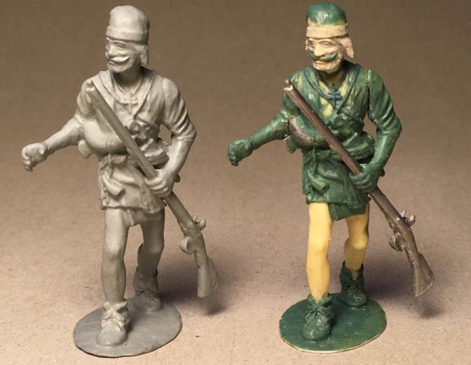 061b-toysoldiers-coureur-des-bois