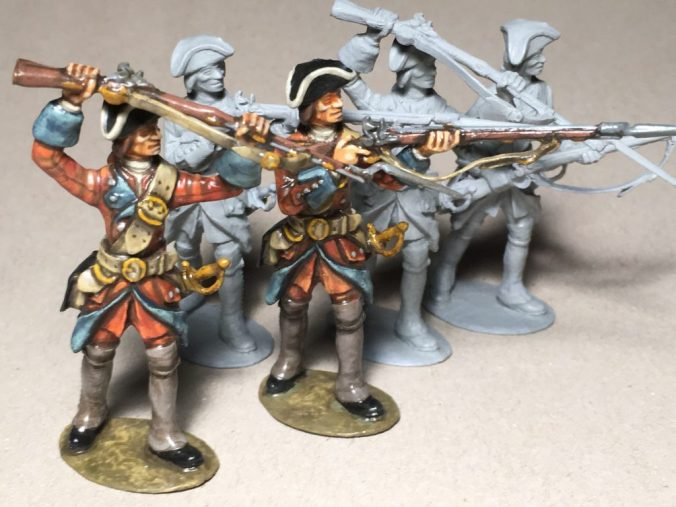 357-toysoldiers-British-Redcoat-FIW-SYW-1024x768