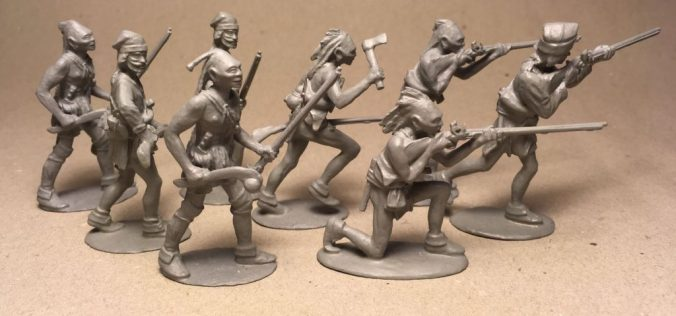 501b-toysoldiers-WAS-FIW-SYW-1024x480