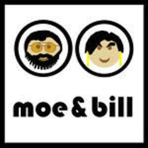 Moe&Bill