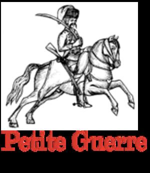 PGTS-logo