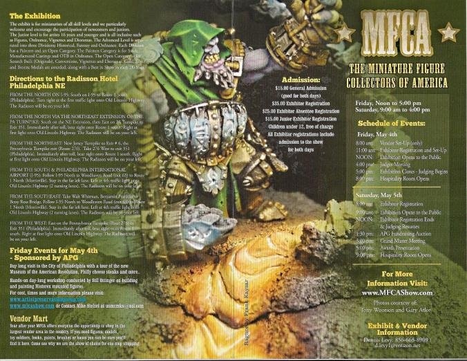 MFCA77Flyer-Inside-medium