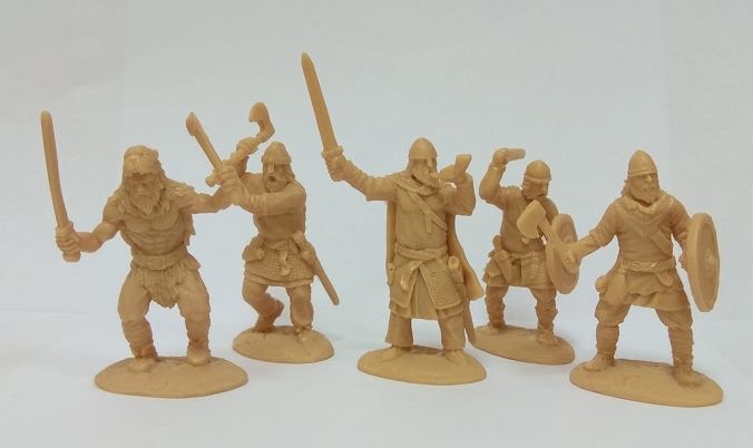 Warhansa Vikings1