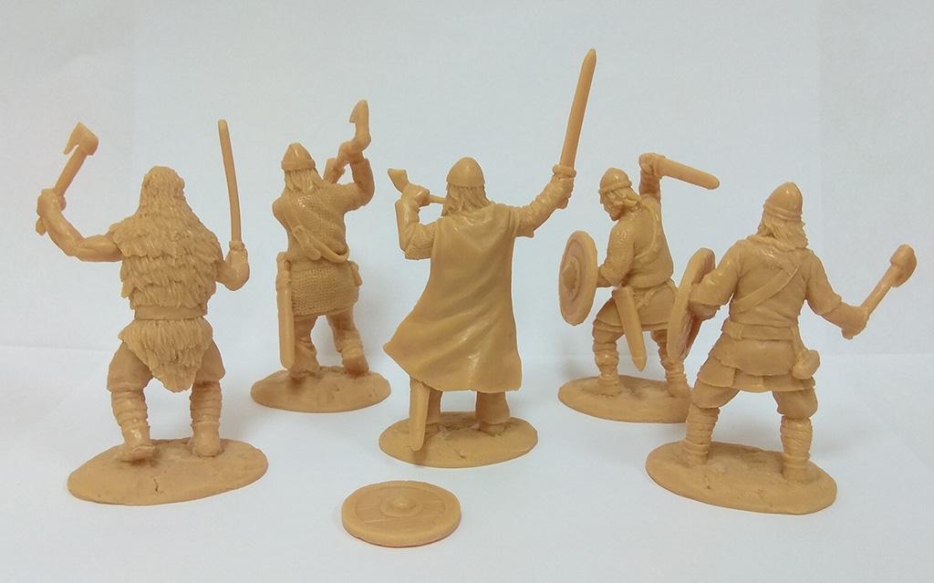 Warhansa Vikings2
