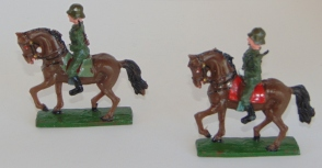 German Mounted1