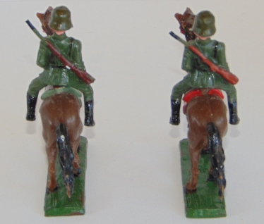 German Mounted4