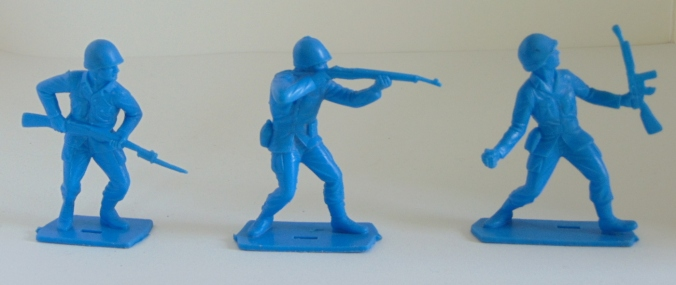 June Blue Soldiers2