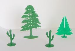 June2018 Trees