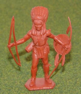 Marx Indians9
