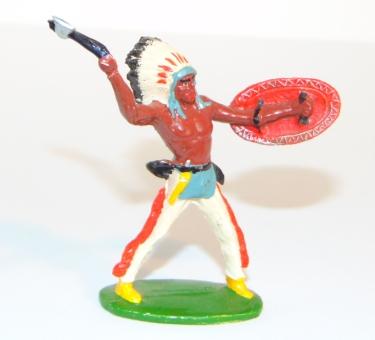 Merten Indians5