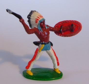Merten Indians7