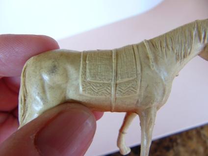 Native Horse1