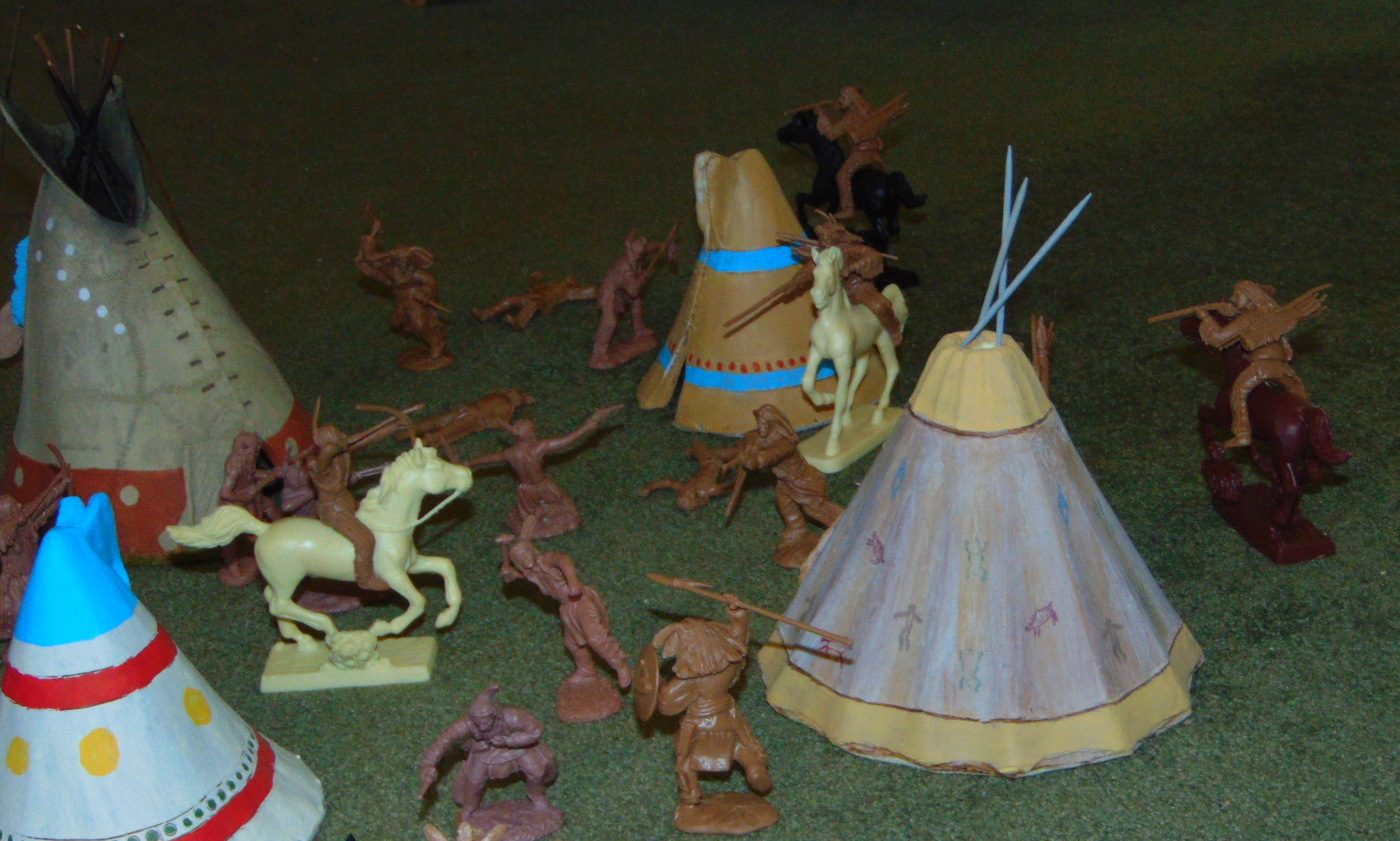 Paragon Indians Attack4