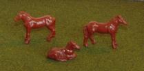 Reisler Animals5