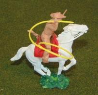 Reisler Cowboys8