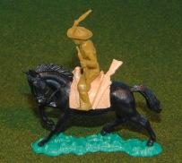 Reisler Cowboys9