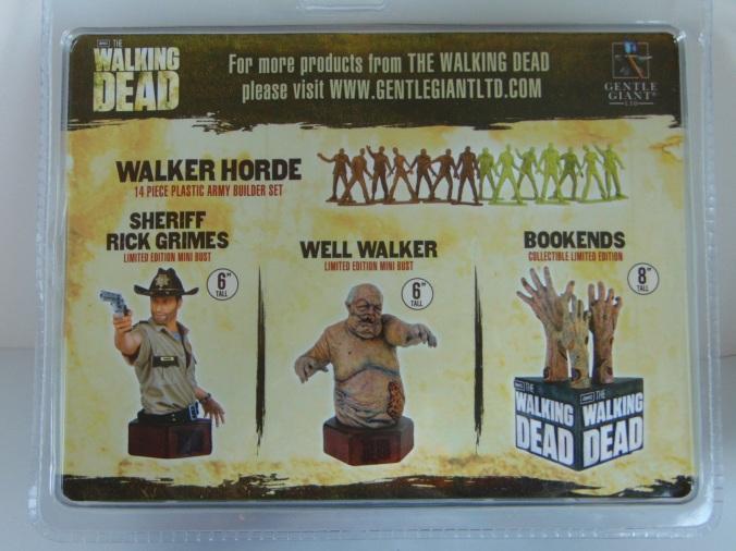 Walking Dead2