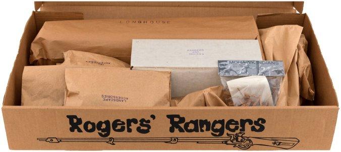 Barzso Rangers2