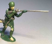 Canadian Militia2