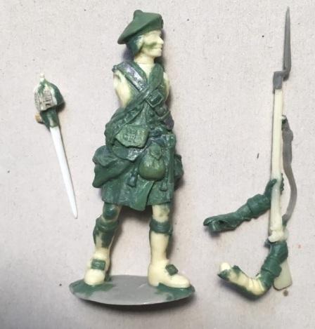 PG Highlander1