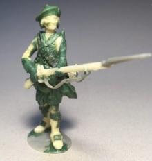 PG Highlander2