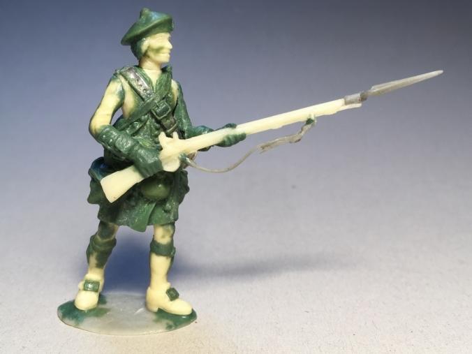 PG Highlander7