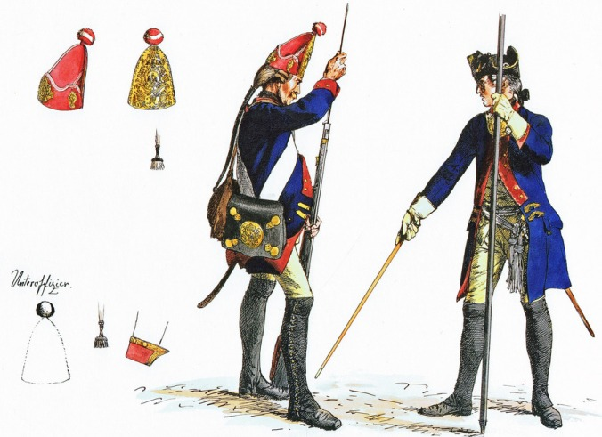 Prussians4