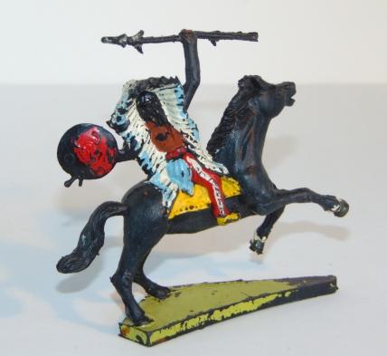 Vintage Plains Indians18
