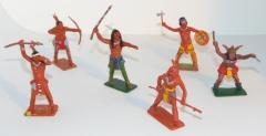 Vintage Plains Indians23
