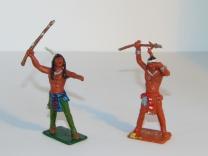 Vintage Plains Indians24