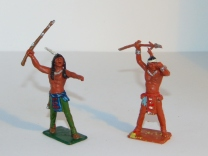 Vintage Plains Indians24