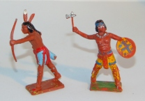 Vintage Plains Indians25