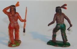 Vintage Plains Indians7